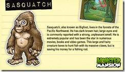 sasquatch1