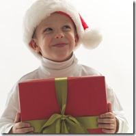 ChristmasWonder2