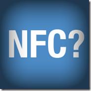 nfc-991