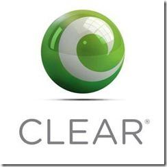 sony-ericsson-Clearwire-Logo