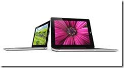 ClamCase Pro iPad Keyboard 5
