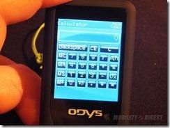 odys41