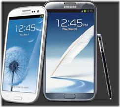 galaxy_smartphones_v2