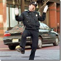 cool-cops-36-pics_15