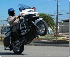 cool-cops-36-pics_4
