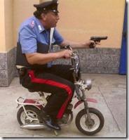 cool-cops-36-pics_9