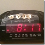 snooze-button-2