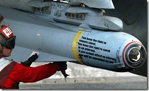 miranda-missile