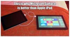 surface-vs-ipad