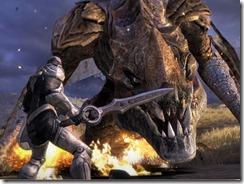 ib3-dragon