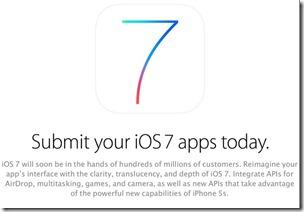 ios7-apps