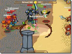 HeroBash_multiplayer_01