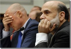 Henry-Paulson-and-Ben-Bernanke-testifying-about-bounce-rates