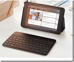 dell-venue-8-keyboard