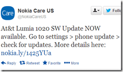 nokia-update-1020