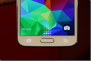 Galaxy-S5-leaked-bottom