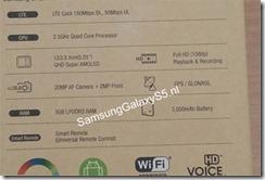 Samsung-Galaxy-S5-specs