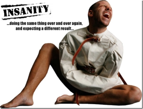 Definition-of-Insanity