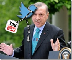 turkish-turd-pm-hates-twitter-you-tube