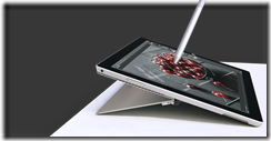 SurfacePro3b
