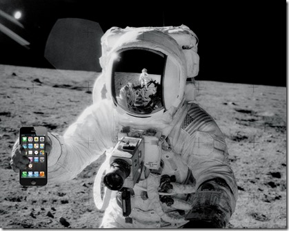 iphone-space