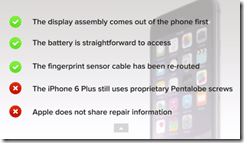 apple-iphone-6-teardown