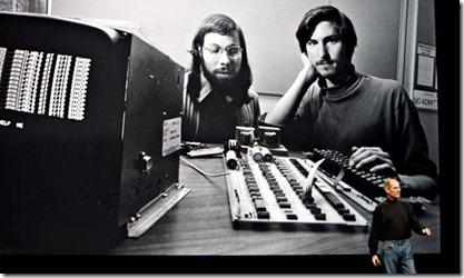 apple-one-steve-jobs