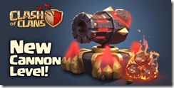 clash-of-clans-level-13-canon