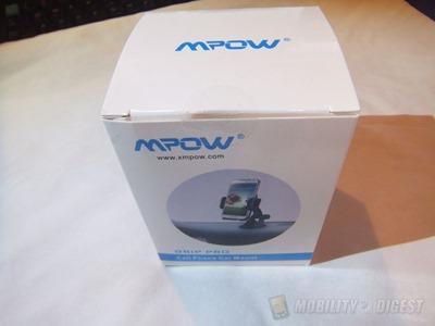 mpow1