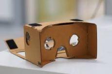 google-cardboard-2016