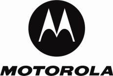 motorola-batwing-logo