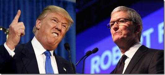 trump-vs-cook