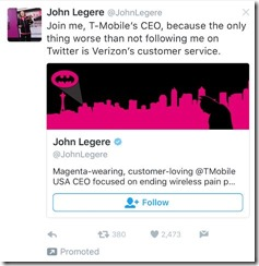 tmobile-ceo-rips-verizon-customer-service