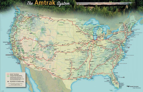 Amtrak map_small