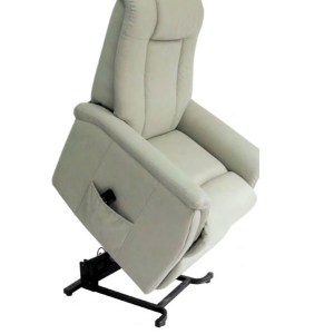 Lift Chairs – Mobility Online – Mobility aids, Wheelchairs, Lift ...