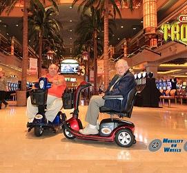 puerto rico gambling and drinking age