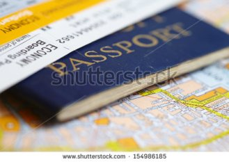 stock-photo-passport-on-map-154986185