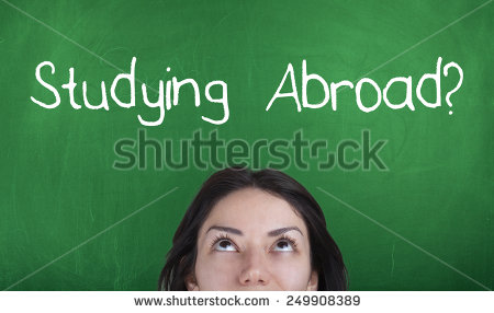 stock-photo-studying-abroad-concept-student-thinking-about-studying-abroad-249908389