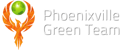 Phoenixville Green Team