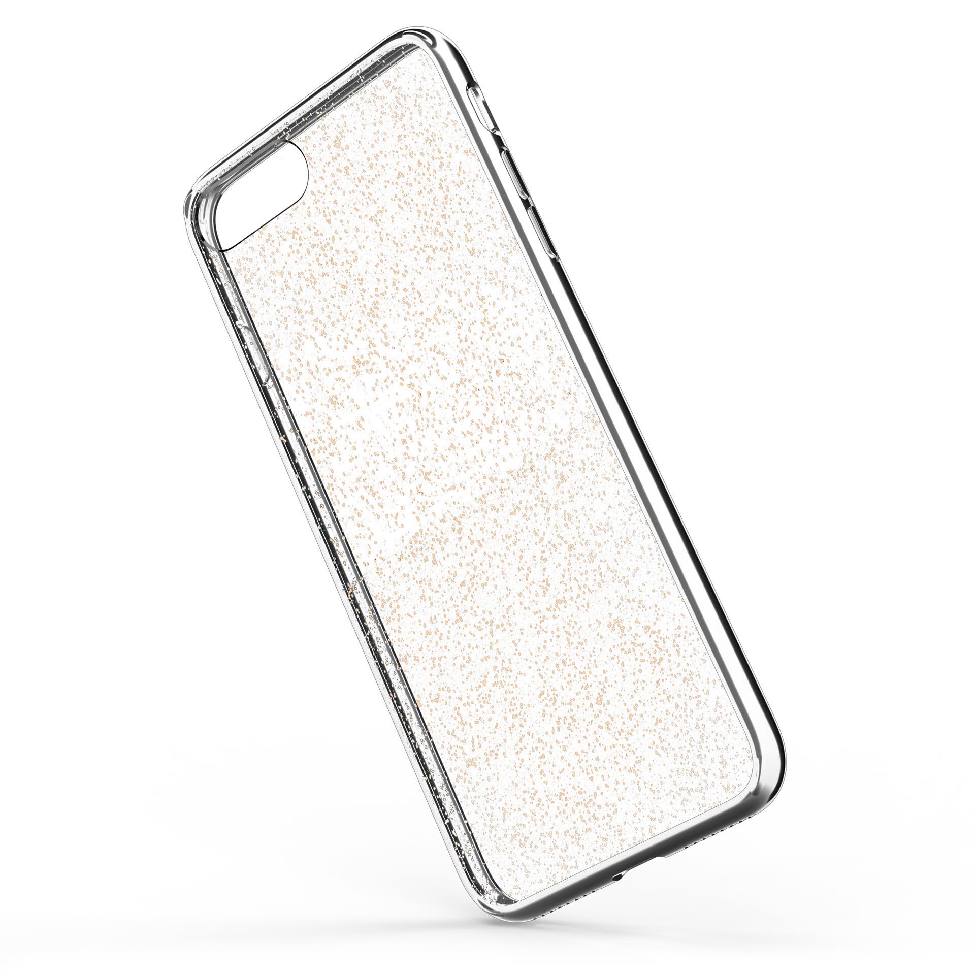 Iphone 8 Plus 7 Plus Case Refine Series By Zizo Slim