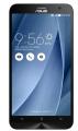 Asus Zenfone 2 32GB 2 3 GHZ Çift Sim Silver Akıllı Telefon