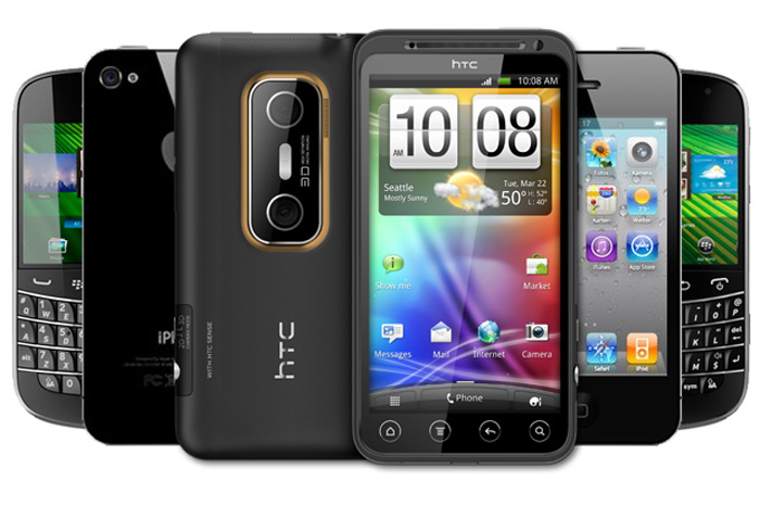 Cep telefonu satış siteleri - Cep telefonu, cep telefonu ...
