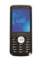 Enigma T301TR Kriptolu Cep Telefonu
