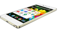 General Mobile Discovery Air Beyaz Akıllı Telefon