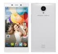 General Mobile Discovery Elite 32GB Akıllı Telefon