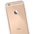iPhone 6 Plus 64GB Gold Akıllı Telefon