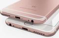 iPhone 6s 64GB Rose Gold Akıllı Telefon