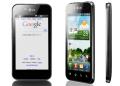 LG Optimus Black P970 Akıllı Telefon