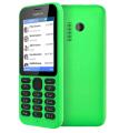 Nokia 215 Cep Telefonu