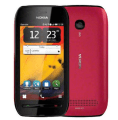 Nokia 603 Akıllı Telefon